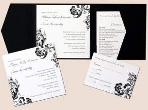 Wedding-Invitation.jpg 07