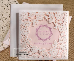thiep wedding invitation - 01