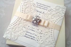 thiep wedding sang trong